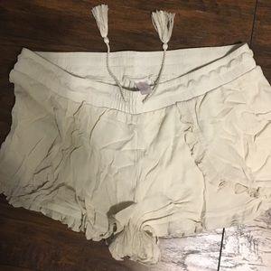 Shorts  Xhileration